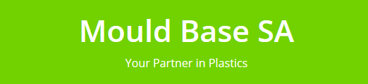 MouldBase SA - Injection Moulding Machines, Ancillaries, Mould Bases, Toolmaking