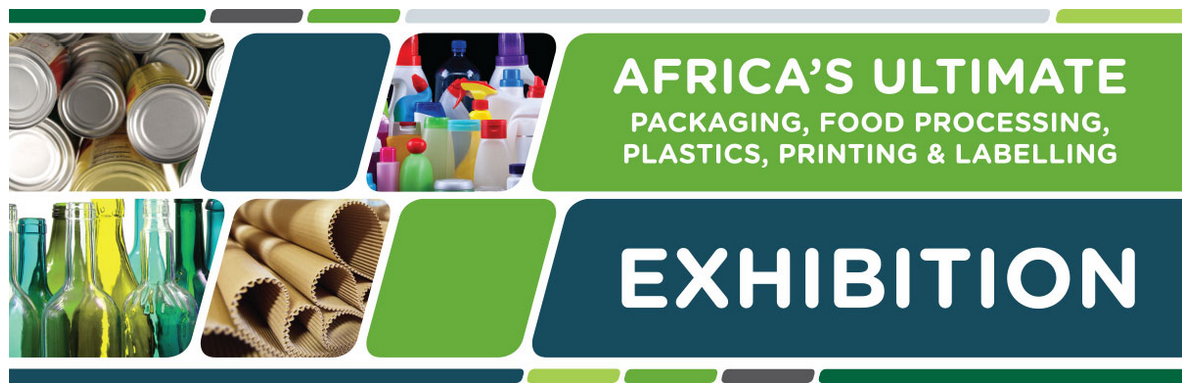 Plastics Exhibition South Africa